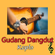 Gudang Dangdut Koplo by Danonte
