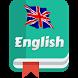 Belajar Bahasa Inggris Sehari hari by DarAddict