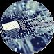 Computer Science Handbook by Edu Technologies