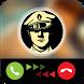 Fake call police by Jayusman