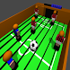 Slide It Soccer 3d by galaticdroids
