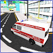 Accident Ambulance Rescue by Gamelord