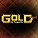 GoldFM - FBC