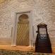 Hajj Pilgrimage Guide by Eesha Haqq