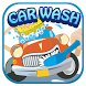 Car Wash Design Free Kids Game by KidsZonia