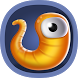 Slithering Snake by i6 Games