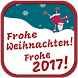Christmas and New Year German by Juvasal DE