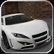 Platform Racer 3D by KsmApps