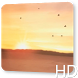 Sunset Live Wallpaper by Lawscancybe