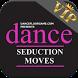 Dance Floor Game - VIP by Vidapp