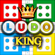 Ludo King by Gamotronix