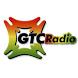Ghana Tourist Coach Radio by Nobex Technologies