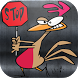 don't touch my phone pro by MHD Studio JH