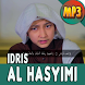 Qori Idris Al Hasyimi Offline by Qosidah Studio