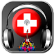 Radio Svizzera by Toniapps