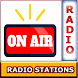 Classical Radio Stations by kamloopsboy