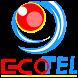 EcoTel Mobile Dialer by eTel Dialer llc