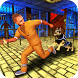 Police Dog 3D: Alcatraz Prison by Real Games - Top 3D Games