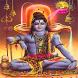 Hindi Lord Shiva Songs Bhajans by Sayeeram Nammalvar