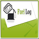 Fuel Efficiency Full Version by Samyak Infotech Pvt. Ltd.