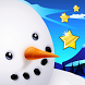 Frozen Snowman Run by Spectral Wings