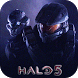 Guide for Halo 5 Guardians by SuulGames