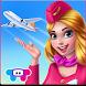 Sky Girls - Flight Attendants by TabTale