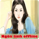 Truyen ngon tinh offline by Thanh Duong Group