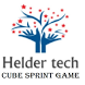 Helder Tech Cube Sprint Game by Helder Tech