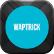 Waptrick Downloader by Mobo Droid Apps