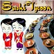 Sushi Tycoon by Nalbam Soft