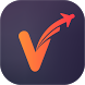 טרווליסט טיסות חבילות נופש by Travelist