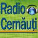 Radio Cernauti