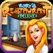 Rory's Restaurant Premium by Tamalaki