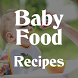 Baby Food Recipes Videos by Kanchi Sinha 268