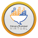 CMV - Câmara Municipal Virtual by K2 Improving Performance Consultoria (K2iP)
