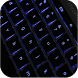 افضل اختصارات لوحة المفاتيح by cantona