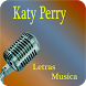 Hits Katy Perry 2016 by Duridev