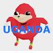 ugandan knuckles memes уганда мем uganda by StrizhApps