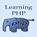 Learn PHP Programming by i-ducate