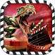 Photo Movie Effect Maker by Paja Interactive