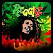 Reggae Dance by Studio.Mobile