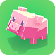 Piglet Panic by Sandbox Global