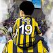 2017 Fenerbahçe Marşları by Akıllı Uygulamalar