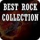Best Rock Collection