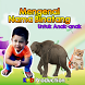 Mengenal Nama Binatang by KHD Production