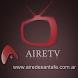 AIRETV by TRIBALHOST