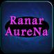 Ranar AureNa - M Inuwa Hausa Songs by Neverstop Devz