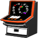 Pub Slots Fruit Machine by BraySoft