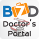 Business7days Doctors Portal by Business7days